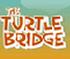 Turtle Bridge